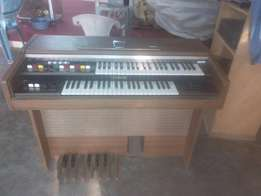 Piano for sale cool price