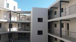111m2 two-bedroom apartment for sale with a 16m2 balcony in Bryanston