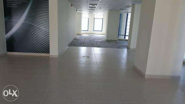 Office Space Old Salata in New Building قلب الدوحة -  3