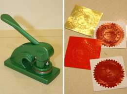 Company seals [seal] ,Rubber stamps [stamp],engraving,plaques