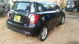 Toyota ist Fully Loaded On Offer!!!