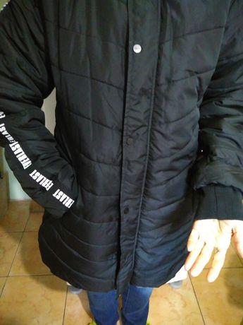 Женская куртка продам новая  1 000 грн. - Жіночий одяг Дніпро на Olx 1edc88038ddbe