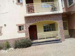 3 bedroom to let