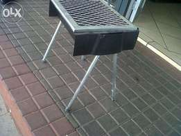 Braai stands Cheap