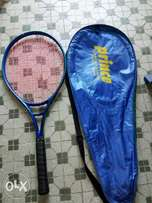 Professional prince lawn Tennis racket