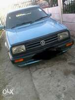 jetta 2 92 mdl to swop 4 a bike or uno or ford