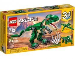 Lego Jurassic World Zabawki Olxpl