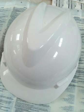 Safety Helmet and Quality Equipment Ikeja - image 3