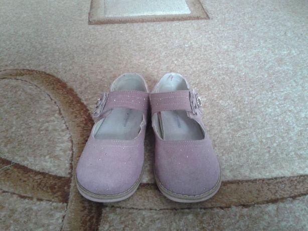 32a93cdd66e16b Ортопедичні туфлі