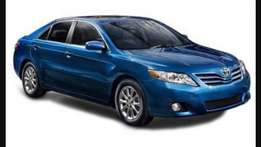 Car Hire company needs vehicles on long and short lease