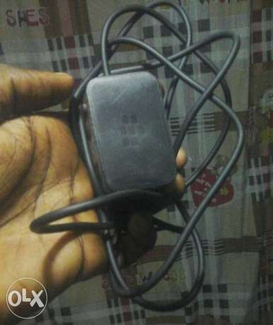 Playbook charger for sale at a giveAway price. Ibadan Central - image 2