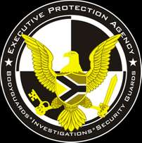 Executive Protection Agency