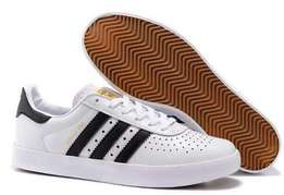 Original Adidas 350 retro, Available in all size