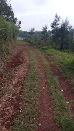 HOUSE and Land for Sale. Limuru - image 5