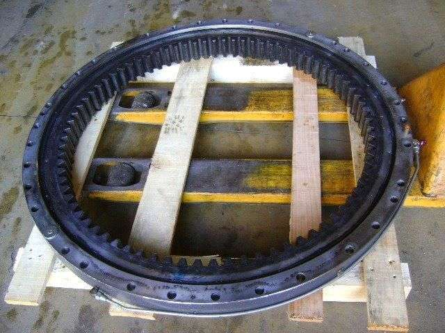 Doosan Slewing Ring Slewing Ring For
