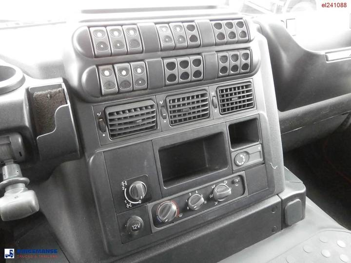 Iveco AD380T38 6x4 tipper - 2011 - image 18