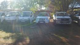 Isuzu kb recon engines for sale with guarantee