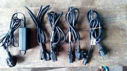 Original Power Cord Cables