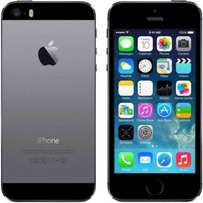 Apple iPhone 5s 32Gb swoop for a