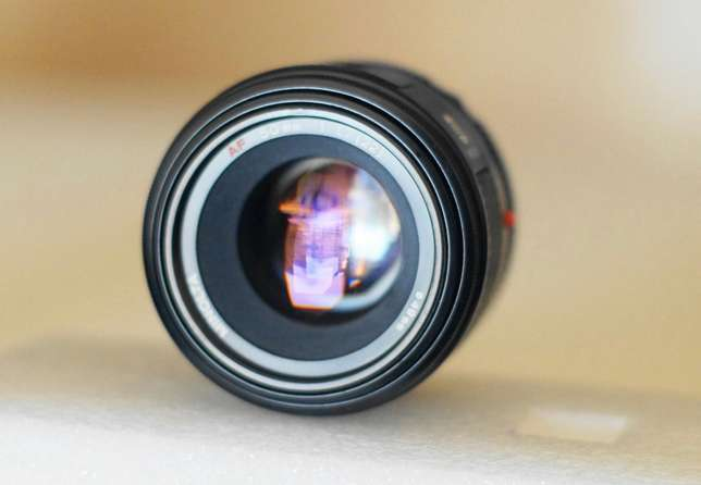 50mm f1.7 lens for sony Durban - image 3