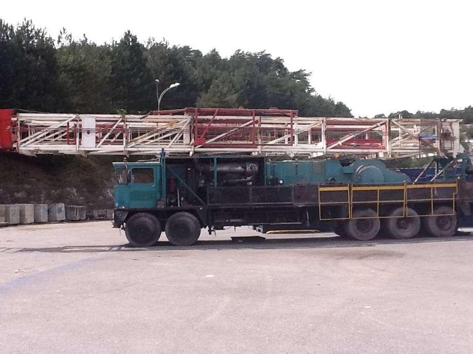 Lto350 ( Sk9 ) - 1981