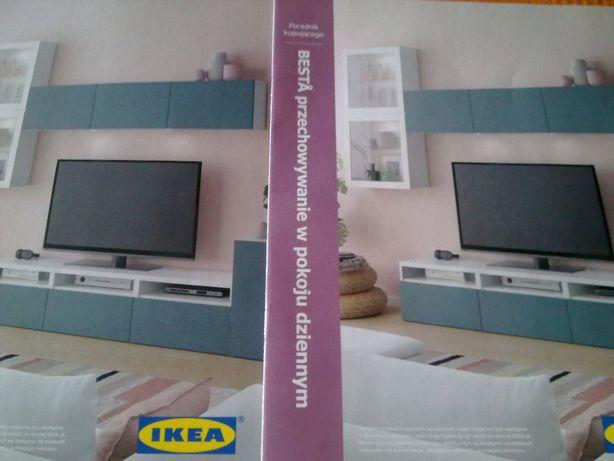 Kuchnia W 4 Krokach 2019 Nowy Katalog Ikea 2019 Wysylka Expresowa