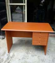 Strong Office Table 0115