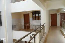 ruaka modern aparment to let