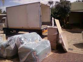 Furniture Transport Services In Centurion Olx South Africa