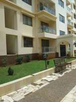 Executive 2bed master ensuite for sale in kilimani near yaya center