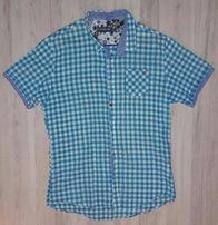Сорочки - Чоловічий одяг в Тернопіль - OLX.ua - сторінка 6 becc813ffd9f8