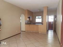 Townhouse to let in Fourways