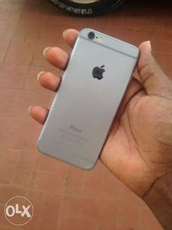 iphone 6 Benin City - image 2