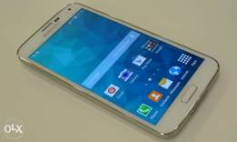 Samsung galaxy s5, on quick sale