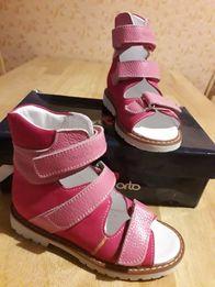 45893eab276691 Ортопедичне Взуття - Детская обувь - OLX.ua