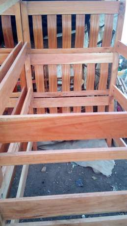 Beds on sale Githurai - image 1