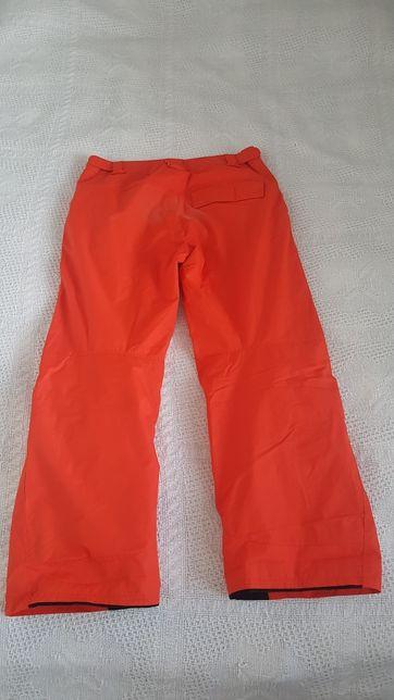 Spodnie narciarskiesnowboardowe O'neill Explore Series XL