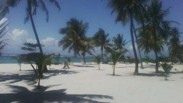 Good,well documented and Affordable Property for sale Diani Beach - image 5