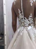 Платя Весільне - OLX.ua - сторінка 20 d3eed05c6335e