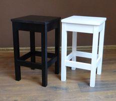 Kuchenne Stoły I Krzesła Olxpl