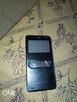 Faily used infinix hot note
