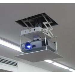 PROJECTOR LIFT and Projectors for SALE!Buy while stock last! Nairobi CBD - image 1