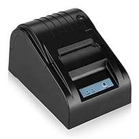Brand New 58mm thermal Receipt Printer