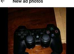 Ps3 Sony controller