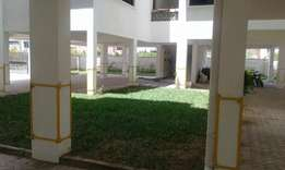 Magnificent 3bdrm aprtmnt with parking located in nyali