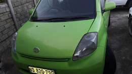 Automatic Sirion 1.3 R 42.500