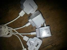 Orignal samsung charger
