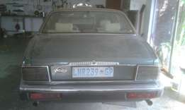 Daimler for sale