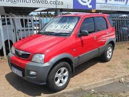 2010 Zotye Nomad for sale