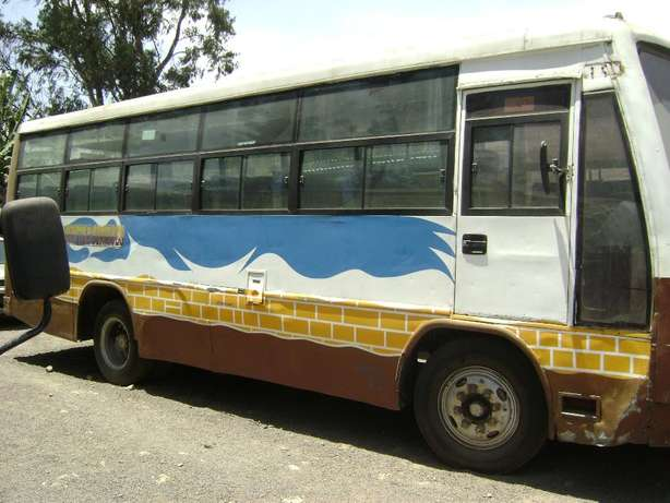 Ashok leyland Nairobi South - image 2